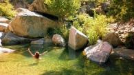 Hippie Island 2
