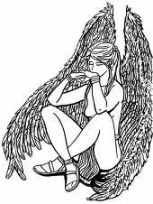 Icaruselle