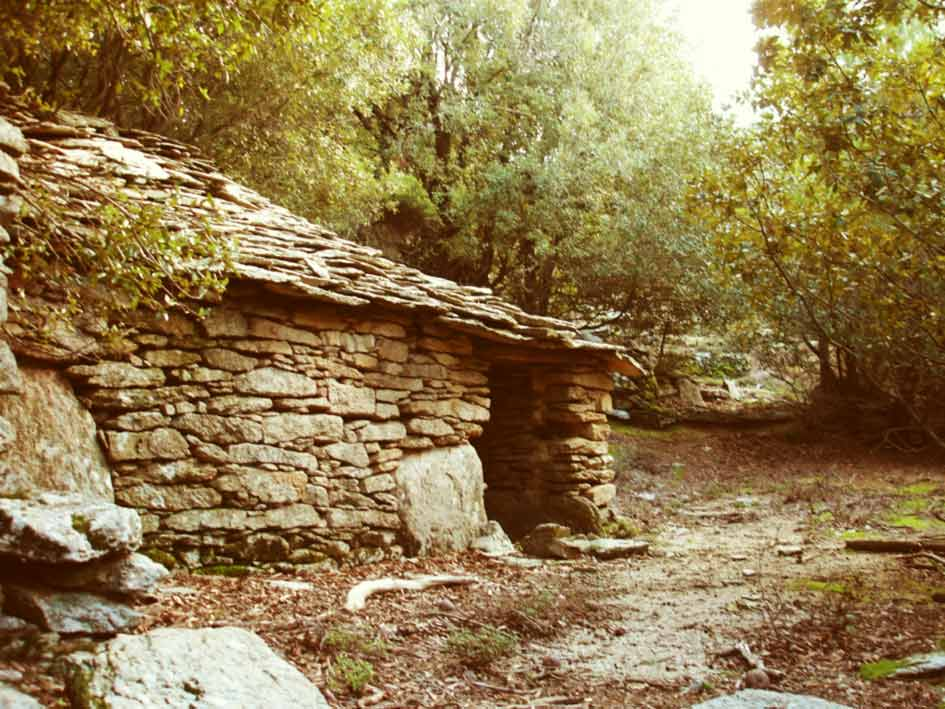 lost village 2 in Ikaria