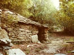 lost village 2 in Ikaria