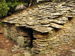 lost village 3 in Ikaria
