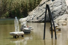 Nas Ikaria 2 2010