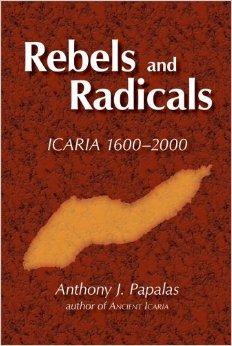 Rebels and Radicals