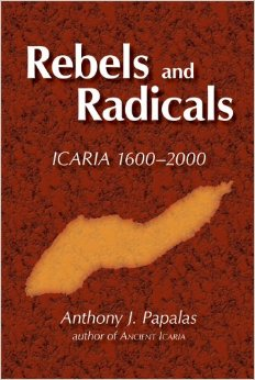 Rebels and Radicals