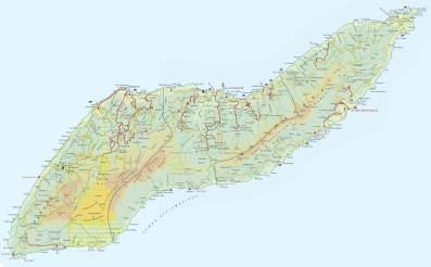 all-Ikaria-map-web