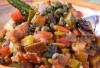 Το κατεξοχήν veggy dish της Ικαρίας στο μπλογκ της Ελένης