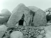 06 adobe rocks