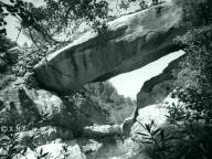 10 natural bridge