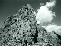 17 dramatic rock