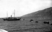 Εύδηλος λιμάνι