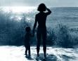 Το Πέλαγος του Βοριά: We gaze Icarian Sea