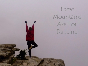 These mountains are for dancing: Dance & Save Atheras Ikaria 01