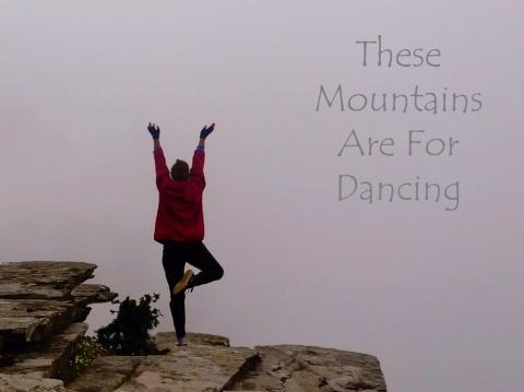Dance & Save Atheras Ikaria 01