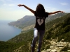 Dance & Save Atheras Ikaria 17