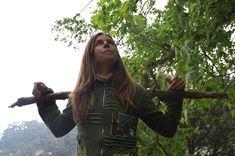 Xenia, the Ikarian Mountain Guide