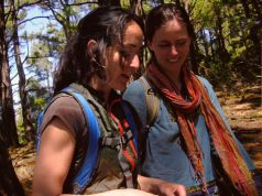 Lina & Xenia from the gallery of the article: 'KANGA! ツ ツ ツ ツ ツ'