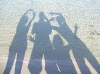 Shadow play Drakano Ikaria 1