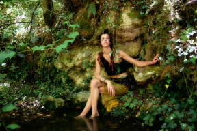 osmose nature