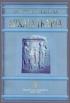 Παρουσίαση της Ελληνικής μετάφρασης του βιβλίου 'Αρχαία Ικαρία