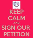 Petition: ΙΚΑΡΙΑ: ΥΠΟΓΡΑΦΟΥΜΕ ΚΑΤΑ ΤΩΝ 110 ΑΝΕΜΟΓΕΝΝΗΤΡΙΩΝ
