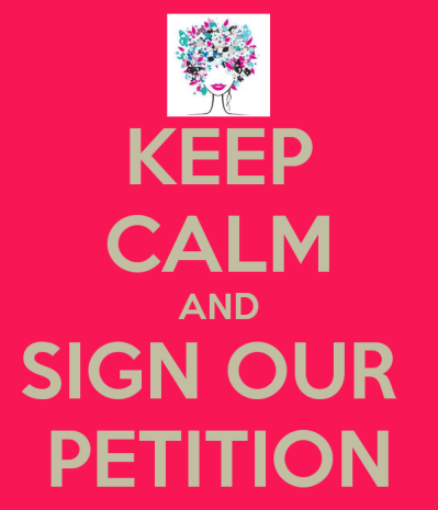 Κeep calm and sign our petition against 110 turbines in Ιkaria