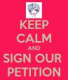 Κeep calm and sign our petition against 110 turbines in Ιkaria: ΥΠΟΓΡΑΦΟΥΜΕ ΚΑΤΑ ΤΩΝ 110 ΑΝΕΜΟΓΕΝΝΗΤΡΙΩΝ ΣΤΗΝ ΙΚΑΡΙΑ