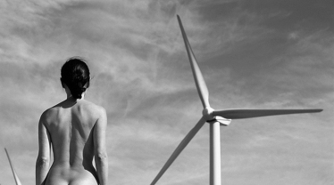 No to 110 turbines in Ikaria (3)