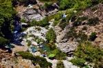 AntiMykonos 12 Wild Camping in Nas