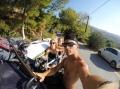 vacation trip Ikaria