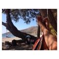 Faros Beach, Ikaria