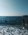 Nas, Ikaria