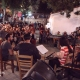 Concert of the students. Photo, Musical Yards, Ikaria © All rights reserved 2012-2017