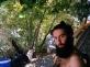 θα συνεχισω να ανεβαζω φωτογραφιες απο Ικαρια κι ας ειμαι Αθηνα